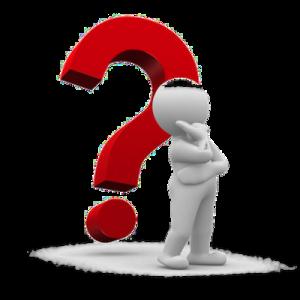 Kiek dar liko laisvų domenų?